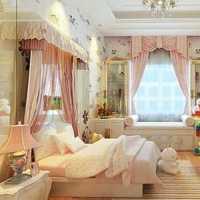 广州家庭装饰网