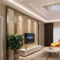 北京房屋装修装修流程是什么