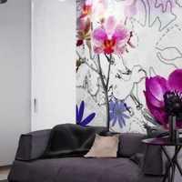帮助一下上海装潢公司哪家最好上海装潢装修