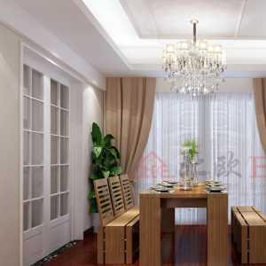 正定好点的装饰公司是哪个-家居装修-房天下问答
