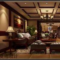 上海普陀装修设计公司哪个更棒呢