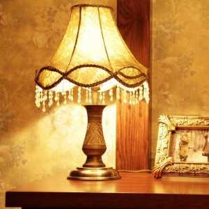 150平现代简约风格装修图片欣赏