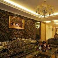 上海的旧房装修大概要多少钱