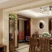 吊灯灯具电视背景墙茶几装修效果图