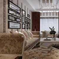 北京京誠敬業裝飾公司