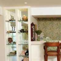 美式装修风格样板房美式装修风格样板房预算