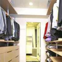 室内装饰装修人工费 简装房怎么装饰