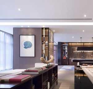 120平方左右新房简约装修4万元能完成吗