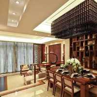 上海精装修选用什么样的石膏线条