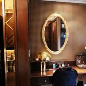 北京室内装修价格