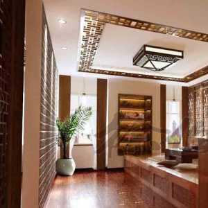 北京幾米裝飾公司