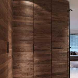 北京昌平新新公寓戶型