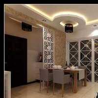在上海怎样找室内装修业务?