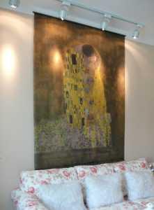 南京40平米1居室新房裝修需要多少錢
