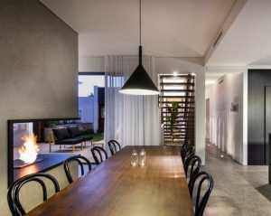 國奧村三居室覺得的出租有人租房嗎