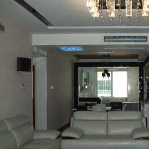 2020年杭州装修公司排行