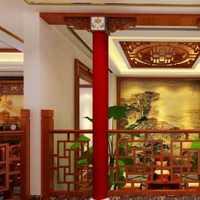 求上海装潢设计公司排名求推荐上海百姓装潢