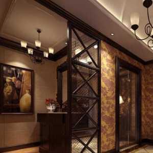 在上海工作房子买在昆山房子装修的时候可以提取上海的公积