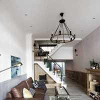 现代简约风卧室如何装修设计