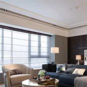 哈爾濱40平米一房一廳房屋裝修需要多少錢