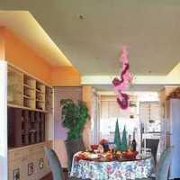 长31米x宽35米的厨房餐厅么装修