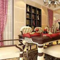 上海文化佳园爱情公寓装修信息