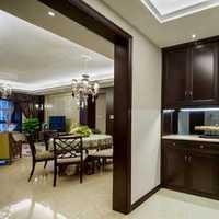 上海惠居装饰工程有限公司
