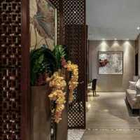 上海别墅装修费用是多少