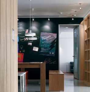 家里裝修有沒有必要找設計公司