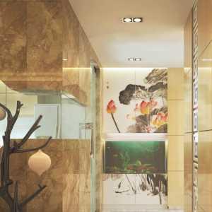 石材幕墻設計公司