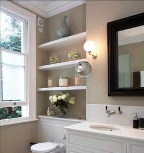 在成都裝飾公司設計 裝飾效果 裝飾之家 裝飾別墅 家居裝飾找