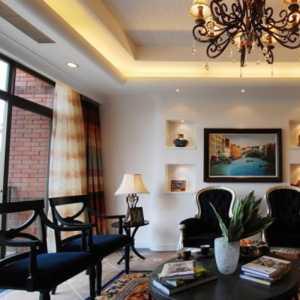 北京農村老房子重新裝修