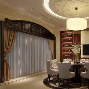 北京中式別墅設計公司哪家