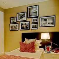三室一厅装修的花费