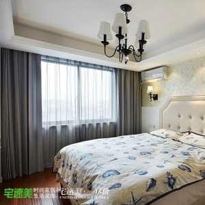 上海凯域建筑装饰公司预算表