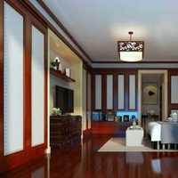 儿童房墙上置物架简约窗帘装修效果图