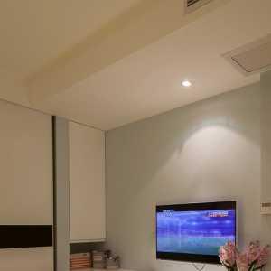 62个平米的房子要用多少桶多乐士漆呢?