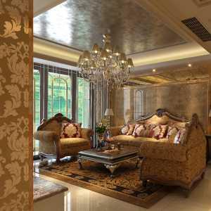 北京圣典空間裝飾公司