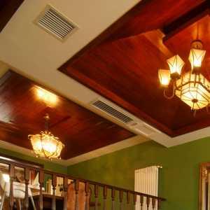 平米的房子裝修房子簡裝