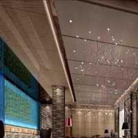 濟南泉雅建筑裝飾公司