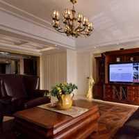 歐式客廳背景墻客廳電視背景墻效果圖