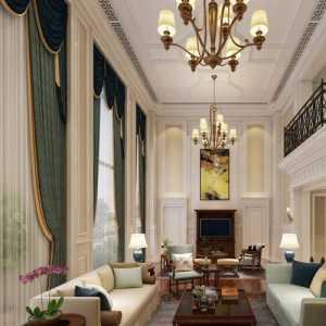 54平的客厅装个多大的空调