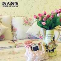 上海室内装修是上海