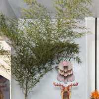 包工100平方米房屋装饰