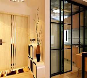 二居室裝修其他100平米裝修110平米裝修效果圖