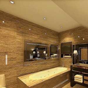 大连40平米一居室毛坯房装修一般多少钱
