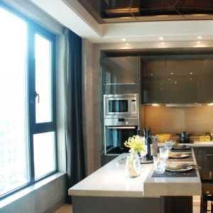 北京套內面積70平的房子78000元裝修