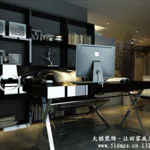 北京110平米2室1廳新房裝修一般多少錢