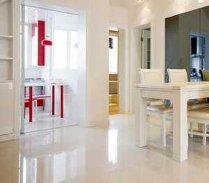 海绵装饰客厅