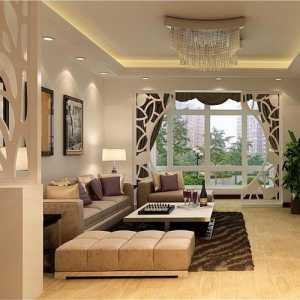北京一和万佳建筑装饰公司费用